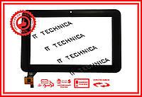 Тачскрин IcinBit Nettab Matrix Ultra NT 0704M Черн