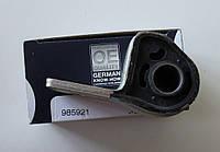 985921 Опора подвески Peugeot/Citroen Berlingo