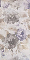 Плитка для стен R Asti Flower GRCM