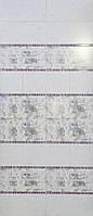 Плитка для стен R Asti Line GRCM