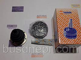 Шрус внутренний AUTOTECHTEILE 3308 MB Vito 638 2.2CDI