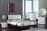 Кровать Тренди B29BQ