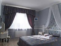 Интерьер для небольшой комнаты № 40