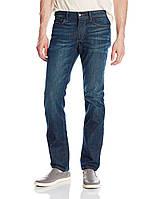 Джинсы Joe's Jeans Brixton, Archie, 31W32L, HOOARC8225