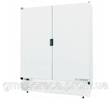 Холодильный шкаф Cold BOSTON S 1400