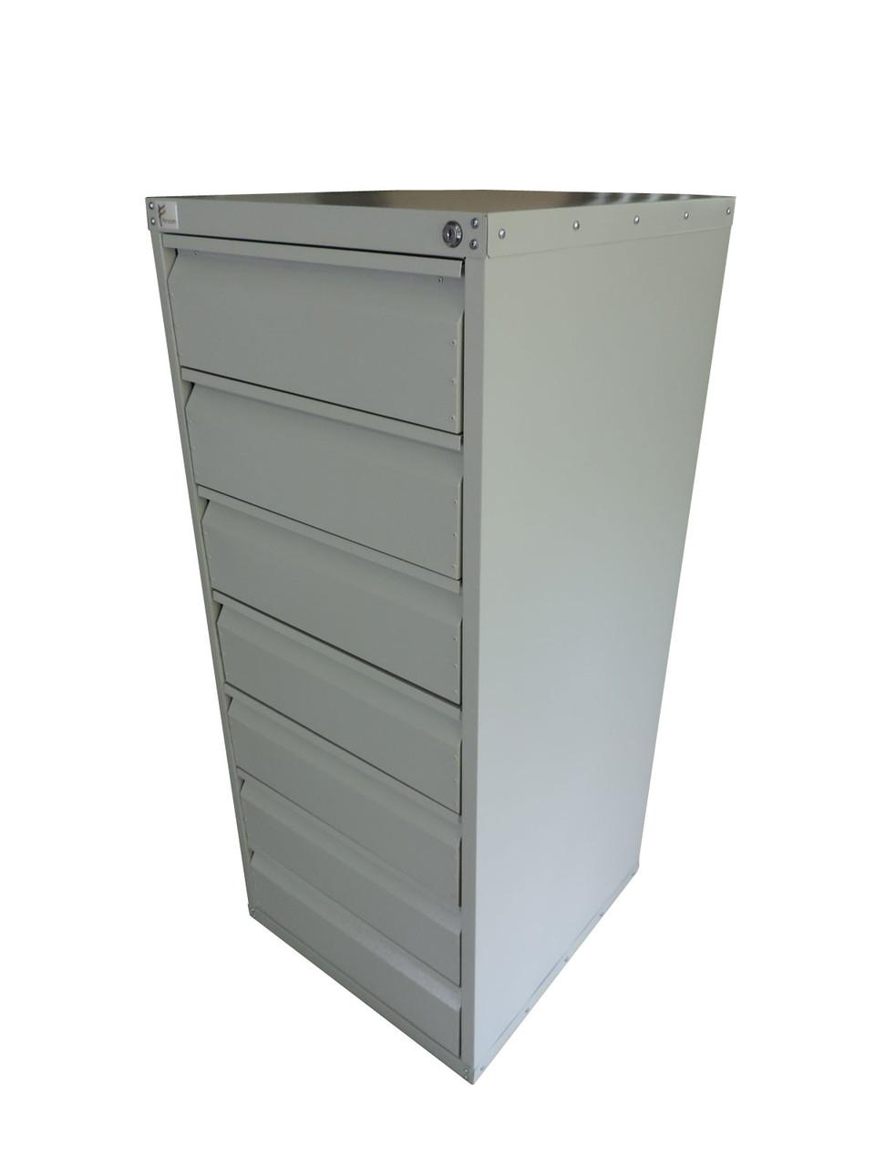 Шкаф для картотеки КШ-1 - Украинский Стандарт в Харькове