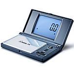 """Ваги електронні кишенькові """"Momert""""  (до 0,5 кг)"""