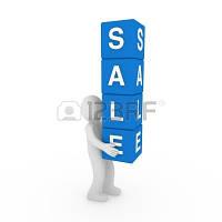 Распродажа по самым лучшим ценам!