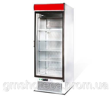 Холодильный шкаф Cold ASTANA SW-500 DP