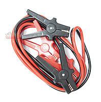 Провода для прикуривания AUTO WELLE ⚡ 600 Ампер 3 метра