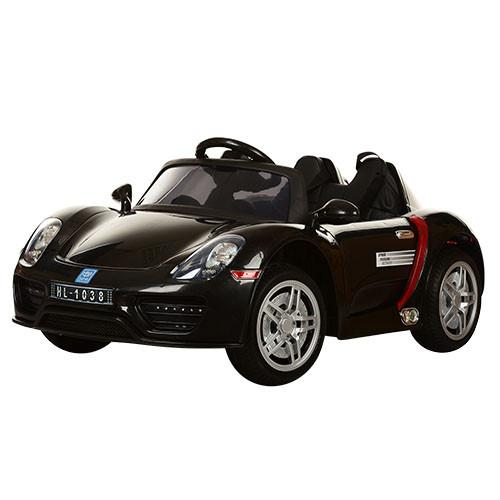 Детский электромобиль Bambi M 2765EBLR-2