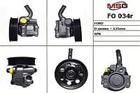Насос ГУР FORD FOCUS (DAW, DBW) 98-04 , FORD FOCUS C-MAX 03-07 , FORD FOCUS седан (DFW) 99-04