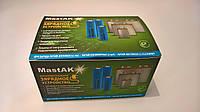 Зарядное устройство MastAK MTL-1215L3