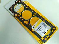 Прокладка ГБЦ Chery Amulet INA-FOR 480-1003080