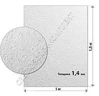 Гранитоль т. 1.4 мм, р. 1000*1500 мм