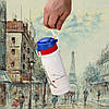 "Термос ""Эйфелева башня"" Париж"