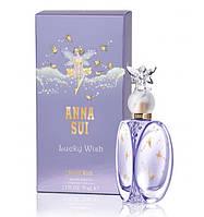 "Туалетная вода Anna Sui ""Lucky Wish"""