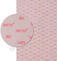 Картон обувной TONYTEX 001 (т. 1.50 мм) + EVA (т. 2 мм)