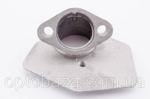 Крепление фильтра карбюратора для бензопил серии 4500-5200, фото 2