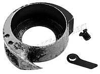 Деталь к швейной машинке «Версаль» — «челнок» в наборе