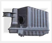 Резонатор фильтра на Chevrolet Aveo,Шевроле Авео 06-