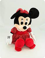 Мягкая игрушка Disney «Мини Маус» - 75 см , фото 1