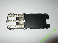 Модуль клавіатури Samsung C3530 б/у 100% Оригінал