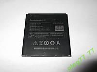 Батарея АКБ BL209 Lenovo A398t 100% оригінал б/у