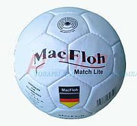 Мяч футзальный №4 MacFloh