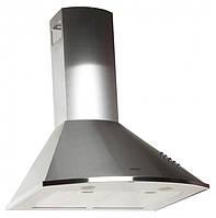 Вытяжка купольная/настенная Eleyus Bora 1000 LED SMD 60 IS
