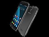 DOOGEE X6 black GPS, 4 ядра,1/8GB ,8MP 5'',3G, фото 3