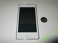 IPhone A01 WiFi ( Китай ! )