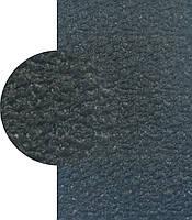АСФАЛЬТ (Украина), р. 650*500*3 мм, цв. чёрный - резина подметочная/профилактика листовая