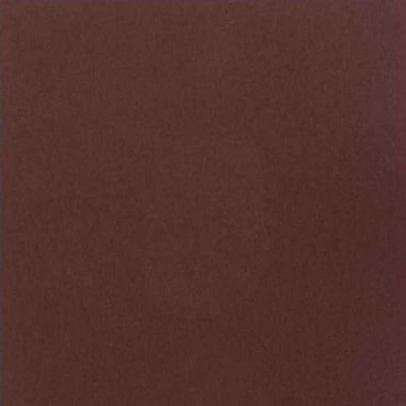 Шлифовальный лист Klingspor на тканевой основе KL 375 J P240 230х280