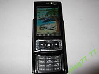 Nokia N95 ( Китай ! )