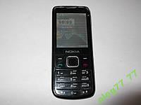 Nokia 6700 kgtel Q670 ( Китай ! )