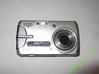 Фотоапарат ergo DS 7330
