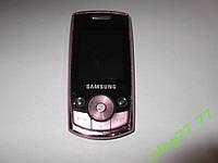 Samsung J700i  (UA UCRF)