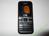 МТС 236 ( ZTE )