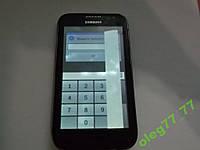 Samsung Galaxy S4 GT-i9500 ( Китай ! )