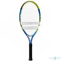 Детская ракетка для большого тенниса Babolat Comet Boy (100, 110)