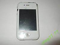 IPhone P5000+ ( Китай ! )