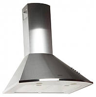 Вытяжка купольная/настенная Eleyus Bora 1000 LED SMD 90 IS
