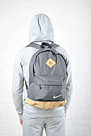 Повседневный рюкзак найк, Nike унисекс