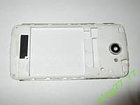 Середня частина Lenovo A670t б/у ОРИГІНАЛ 100%