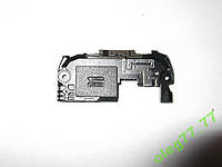 Динамік, антена Samsung S5250 б/у ОРИГІНАЛ 100%