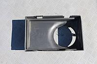 Корпус воздушного фильтра салона без кондиционера Audi 100 A6 C4 91-97г
