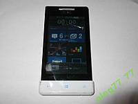 YesTel Lumia 3039 Китай !