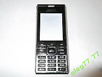 Nokia kgtel T37 Китай !