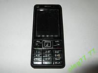 Nokia C902+ secam tv Китай !